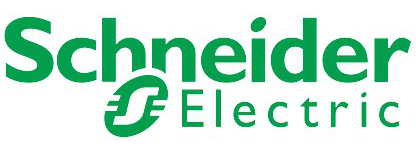 Schneider Electric graphic