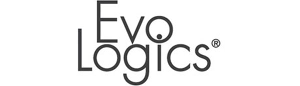 EvoLogics graphic